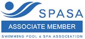 SPASA Associate Member